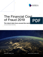 The-Financial-Cost-of-Fraud-2019.pdf