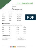 a1 a2 Phonetikübung Betonung verben mit präfix trennbare nicht trennbare verben.pdf