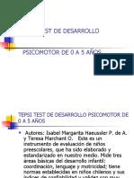 TEPSI TEST DE DESARROLLO.ppt