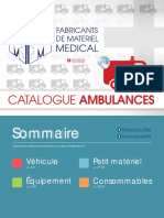 CATALOGUE AMBULANCES 2013 V1.0.pdf
