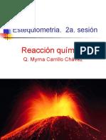 estequiometria2_sesion_ipn