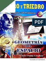 NuevoDocumento 04-06-2020 15.16.13