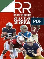 Guía Route Running Draft 2018.pdf