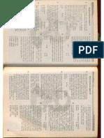 Separatas en PDF