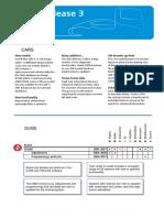 Release News.pdf