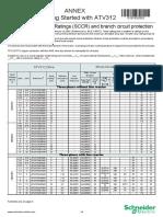 ATV312_Getting_Started_Annex_S1B16328_02.pdf