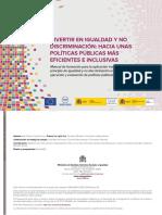 Manual_cast_invertir_igualdad.pdf