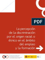 monografia_empleo_13.pdf
