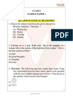 imo-maths-olympiad-sample-question-paper-1-class-6.pdf