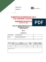 150594-5-MC-109 (0).pdf