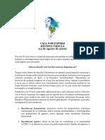 CALL-FOR-PAPERS-ÚRSULA-AGOSTO.pdf