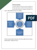 Praveen SCS Assignment 3.pdf