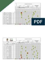 4165_ispf001-cronograma-de-mantenimiento