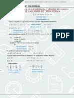 test_ecuaciones_primer_grado_y_fracciones_POLINOMIOS_IDENTIDADES_NOTABLES