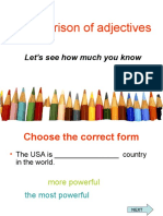comparison-of-adjectives-practice (1).ppt