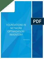 FiNO Inventory User Guide.pdf