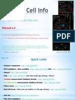 Panduan Aplikasi Network_Cell_Info.pdf