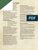 Dominio de los Geists.pdf