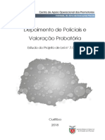 Estudo_PL7024_2017_trafico_depoimento_policial_e_valoracao