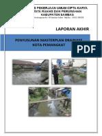 DRAINASE_61-01-2013.pdf