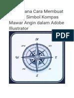 1. Membuat Kompas dengan AI.docx