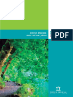 revista-colecciones-juridicas-DERECHO-AMBIENTAL.pdf