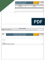 SD_User_Manual_V.1