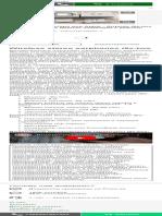 Bluetooth гарнитура для Apple - Airpods i9s-tws - беспроводные блютуз наушники с кейсом, Белые  продажа, цена в Одессе. наушни.pdf