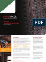 Servers_Brochure.pdf