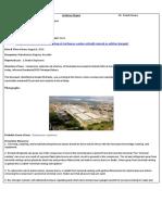 Loss Incidence Report HAL Koraput Division  .docx