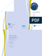 Ireland Seaweed Aquaculture