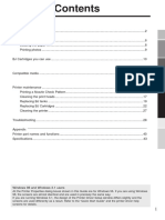 Canon BJC-8000 User Manual.pdf