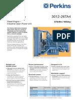 3012-26TA4.pdf