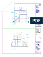 TC-A-203 Elevation 3 and 4-A-203.pdf