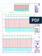TC a 103 Roof Plan Layout1