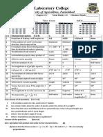 1st year.pdf