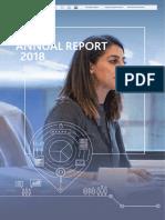 capita-annual-report-2018_interactive.pdf