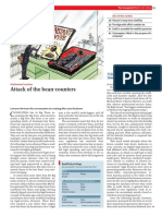 Pages from 8930 The Economist 21st March 27th March 2015.pdf