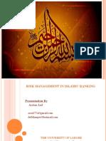 riskmanagementinislamicbankingpresentation-130627153115-phpapp02.pdf