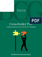 Understanding-Overcoming-Challenges-Cross-Border-PMI