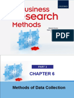 CHAPTER 6-METHODS OF DATA COLLECTION.ppt