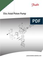 90 P Series 55 cc 520L0889.pdf
