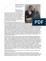 Intervista a Pat Patfoort di Fouzia Tnatni