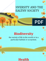 11-Biodiversity-and-the-Healthy-Society