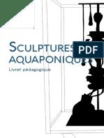 livret+pedagogique+Aquaponie