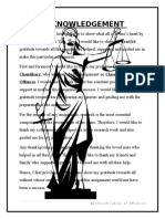 crpc classification of offences