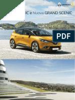 brochure-renault-grand-scenic.pdf