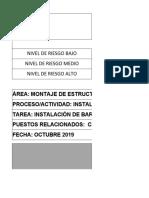 IPER BARANDA DE ACERO.xlsx