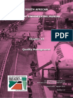 SAPEM_Chapter_13_Jan2013.pdf
