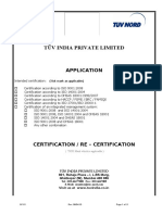 Questionnaire_QF_-01__Rev[1]_QMS06_04 ISO
